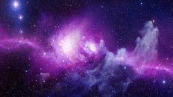 L'expansion de l'Univers enfin