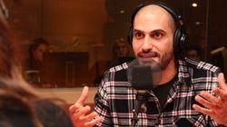 T'es où, Youssef?: À la recherche d'un ami parti rejoindre
