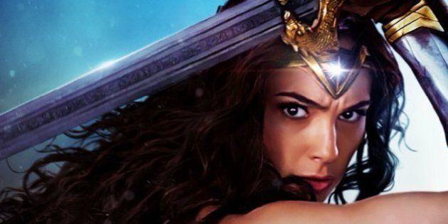 Le Liban interdit «Wonder Woman» à cause de la star israélienne Gal
