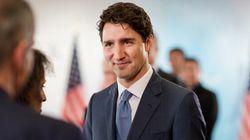 Ottawa dépose un projet de loi sur les activités de financement