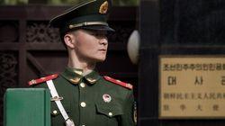 Tirs de missiles nord-coréens: la communauté internationale