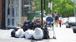 La pollution coûte annuellement 4300 $ par famille, selon une