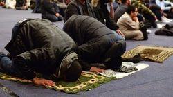 La Grande Mosquée de Québec rouvre ses