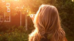 Comment optimiser l'effet des masques capillaires sur vos cheveux désséchés et