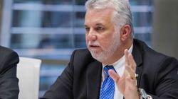 Le Québec relance le débat