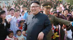 Le Conseil de sécurité de l'ONU condamne le test de missile