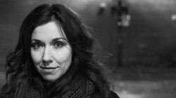 Prix des libraires du Québec 2017: les finalistes sont