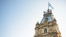 Québec Solidaire veut-il naviguer dans le sens de
