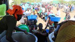 Crises humanitaires liées aux famines: quelles solutions