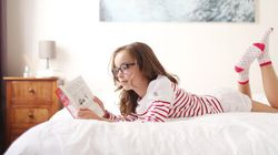 8 livres jeunesse à lire pour la Journée internationale des