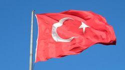 Juge emprisonné en Turquie: un tribunal de l'ONU en appellera au Conseil de