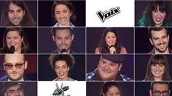 «La voix» : et de quatre pour les auditions à