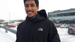 Un athlète québécois d'origine marocaine refoulé à la frontière