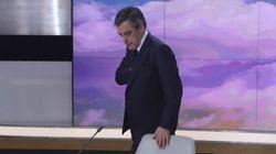 «Je ne suis pas autiste»: François Fillon s'attire les foudres des