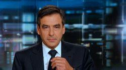 L'enquête visant François Fillon étendue à ses costumes de luxe