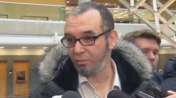 Mosquée de Québec : «On est terrifiés», dit Mohamed