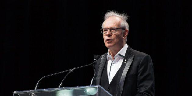 Le Conseil des arts du Canada annonce un fonds numérique de 88,5 millions