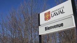Le syndicat conteste le recours à des briseurs de grève à l'Université