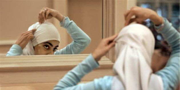 Islamophobie et racisme: les jeunes, plus