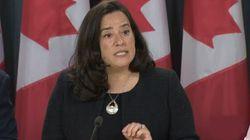 Quatre nouveaux juges au Québec pour contrer les interruptions de