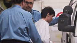 Le présumé auteur de la fusillade à la mosquée de Québec change