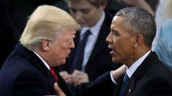 Téléphone sous écoute: Obama répond aux accusations de