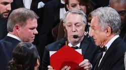 Les comptables de PwC seront de retour aux Oscars,
