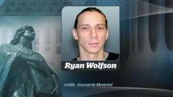Arrêt Jordan: le DPCP va en appel dans le cas de Ryan