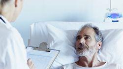 La planification centrale dans le système de santé: une approche