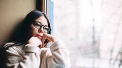 Comment la dépression et les allergies affaiblissent nos défenses