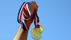 JO 2018: combien de médailles pour le