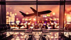 Mise en garde contre des transporteurs aériens à rabais
