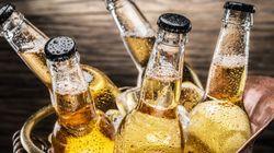 Alcool entre provinces: à la Cour suprême de