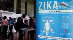 Zika : une annulation ou un changement de lieu des JO n'est pas nécessaire, selon