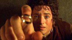 16 ans plus tard, les acteurs du «Seigneur des anneaux» ont bien
