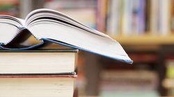 Canada Reads: Les cinq finalistes