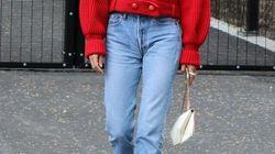 Quel jeans pour quelle silhouette? Suivez le