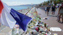 Un Français de 15 ans soupçonné de terrorisme est