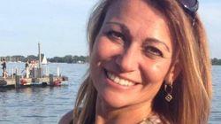 Des individus interrogés en lien avec la mort d'une Canadienne au