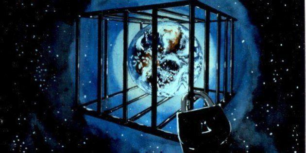 Un astrophysicien a calculé les chances que la Terre soit un «zoo