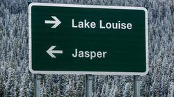 Deux Américains disparus dans une avalanche au
