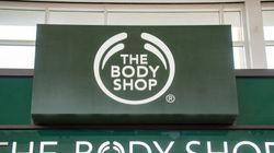 L'Oréal étudie une possible cession de Body