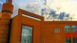Nouvelles mesures de sécurité à la mosquée de Brossard, la plus grande au