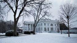 La Maison-Blanche cite la fusillade à Québec pour justifier ses