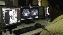Des hôpitaux canadiens sous-traitent les analyses radiologiques en