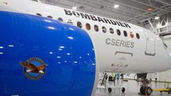 Plainte de Boeing contre Bombardier: Washington déclenche une