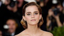 Emma Watson envisage des poursuites après s'être fait pirater des
