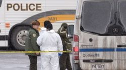 Attentat dans une mosquée de Québec: le fil des