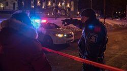 Plusieurs artistes québécois réagissent à l'attentat de