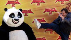Deux ans de prison pour avoir voulu profiter du succès de «Kung Fu